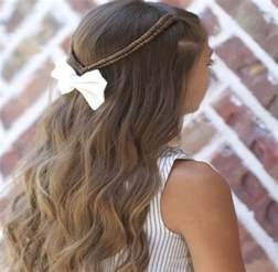 hairstyles for school 2016 cool hairstyles for school