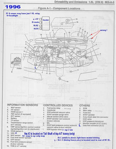 security system 1991 suzuki sidekick spare parts catalogs how to find efi parts