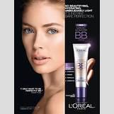 Loreal Mascara Ads | 768 x 1024 jpeg 87kB