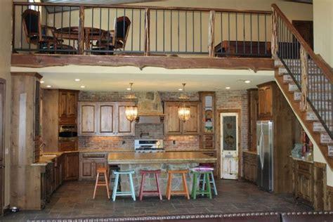 strikingly design ideas 4 cheap home internet plans wireless 2017 40 x 60 barndominium floor plans
