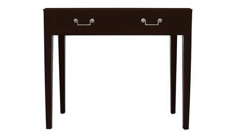 madison vanity bench plush home madison vanity table