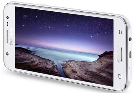 Focus X0416 Samsung Galaxy J5 samsung galaxy j5 galaxy j7 selfie focused smartphones