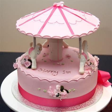 Lucks Food Decorating First Birthday Cake Decoration Luxury Srilaktv Com