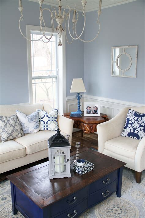 navy blue and living room ideas navy blue coffee table shock blue living room navy coffee table 2 bedroom ideas kbdphoto