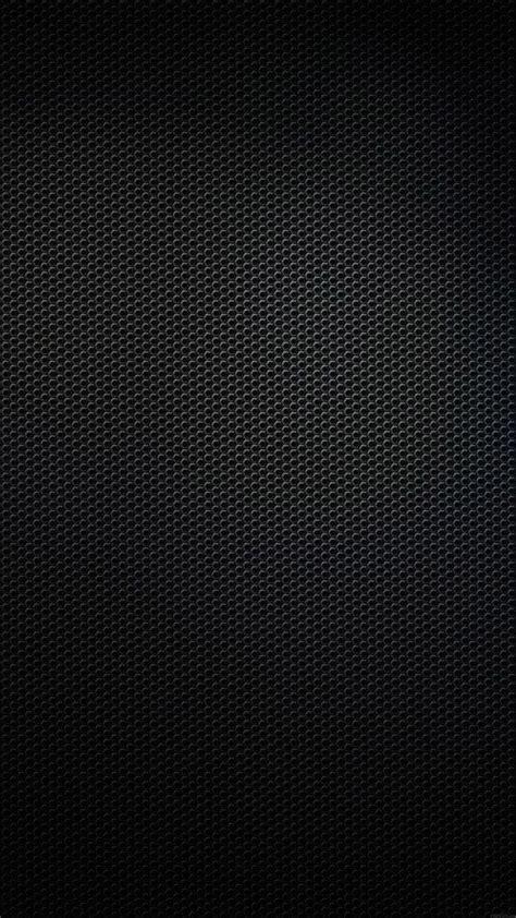 black iphone wallpaper pixelstalknet