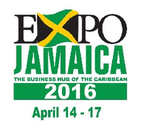 Florida International Mba Jamaica by Expo Jamaica 2016 The Jamaican Business Bridge To The