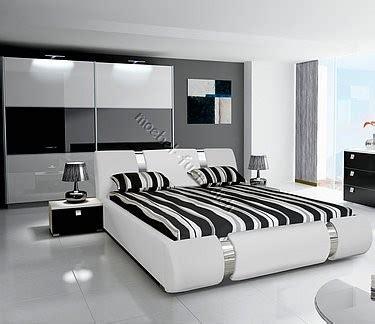 schlafzimmer komplett set komplett schlafzimmer