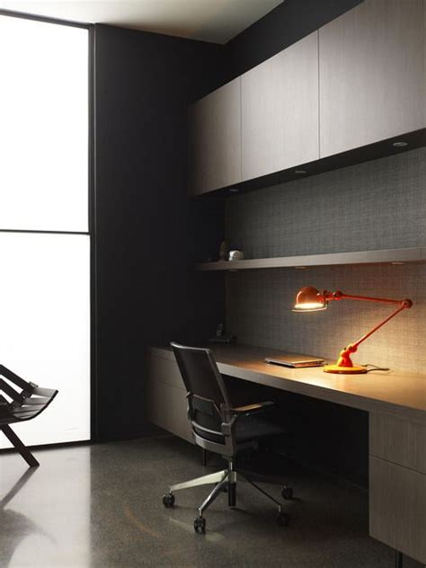 minimalist workspace 1000 ideas about minimalist office on offices office spaces and colorful furniture