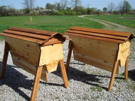 top bar bee hive plans top bar bee hive plans foto bugil bokep 2017