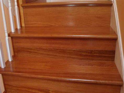 flooring installing laminate flooring on stairs how to install laminate flooring how to