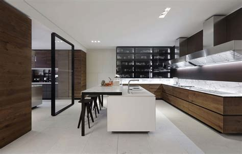 Kitchens Idea by Book Varenna Kitchens Ballarini Interni Ballarini Interni