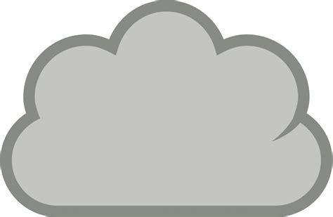 clipart cloud cloud clip clipartion