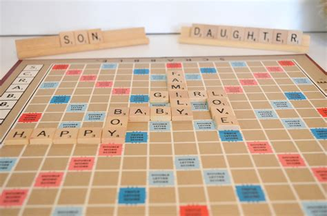 scrabble pregnancy announcement a colorado hometown maternity shoot featuring the family