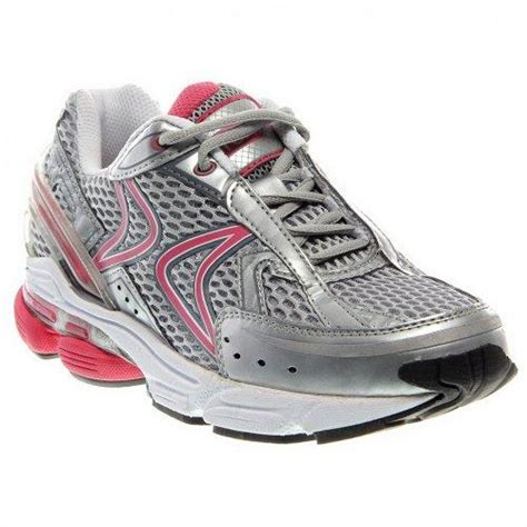 aetrex running shoes reviews aetrex rx running shoes for free shipping