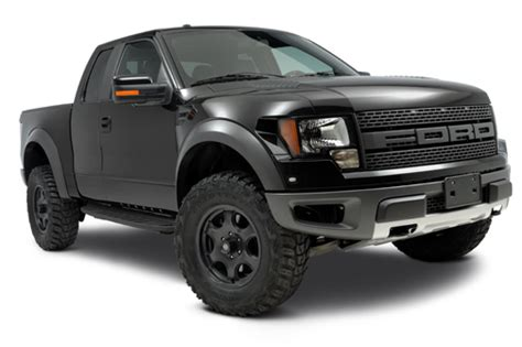 tires ford f150 check out these ford f150 tires tire rack team