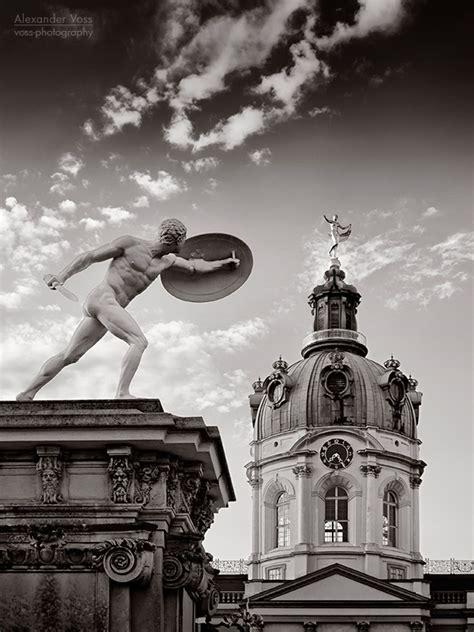 architekturfotografie berlin architekturfotografie berlin schloss charlottenburg