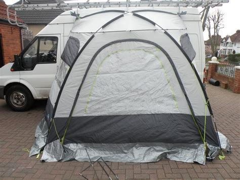 sunnc scenic porch awning sunnc scenic plus porch awning dudley sandwell