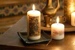 diy decorative candles interestingfor me