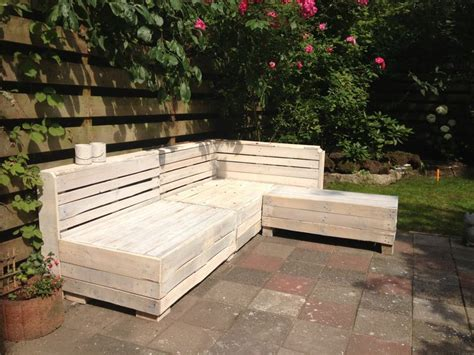 pinterest pallet couch homemade wooden pallet couch white wash finish pallet