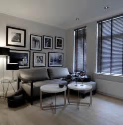 One Bedroom Apartment - Decorating Bedroom Ideas 1 Bedroom Apartment Interior Design