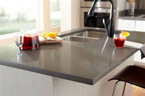 Silestone Kitchen Countertops silestone in altair kitchen countertops other metro by gerhards the kitchen bath store