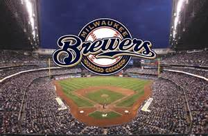 brewers home mlb breakdown milwaukee brewers