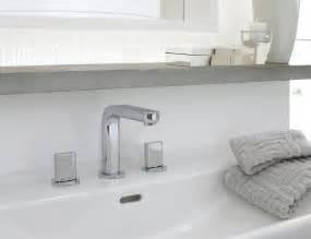 Plumbing Fixtures Showroom by Faucets Plumbing Supplies Bathroom Faucets Shower