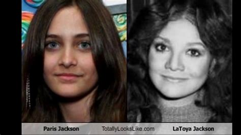 paris jackson is biological proof michael is the biological father of prince paris