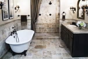Bathroom Floor And Shower Tile Ideas bagni classici eleganza e valore nel tempo ceramiche bagno