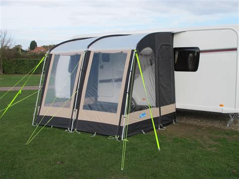 ka 260 awning ka rally awnings 28 images caravan awnings uk 28