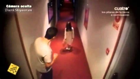 lade sale ni 241 a aro aparece en un hotel