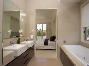 provincial bathroom ideas french provincial bathroom design with spa bath using slate bathroom photo 104046