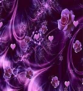 pretty wall paper pretty purple wallpapers wallpaper cave