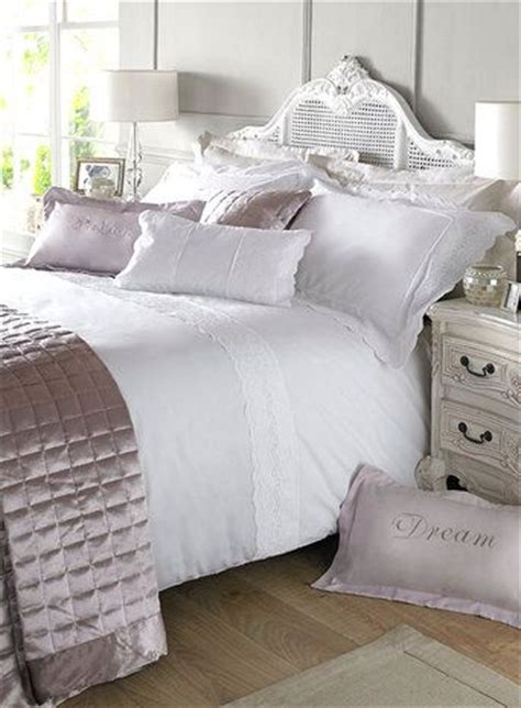 bhs bed linen sets 17 best images about willoughby on lace