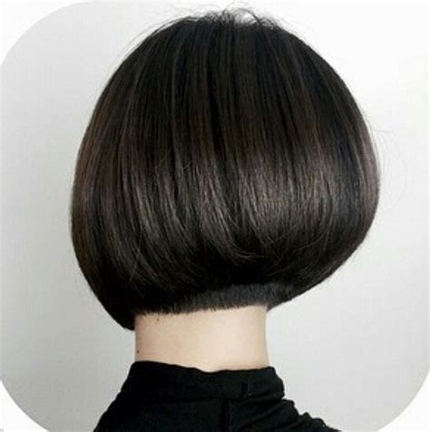 bob haircuts view from the back medium bob hairstyle back view hairstylegalleries com