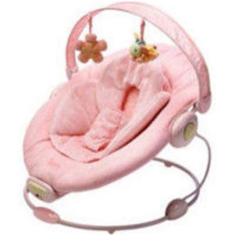 boppy cradle in comfort baby bouncer 32808 reviews