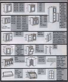 Kitchen Cabinet Standard Size by Standard Kitchen Cabinet Sizes Australia Roselawnlutheran