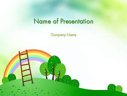 Ppt Templates For Kindergarten | kindergarten theme powerpoint template backgrounds