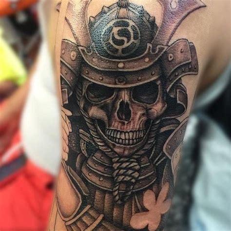 omkara tattoo omkara driverlayer search engine