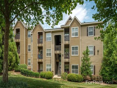 Waterford Forest Apartments Cary Nc Waterford Forest Apartments Cary Nc Walk Score