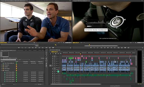 adobe premiere pro jobs working hard in corporate video and loving it creative