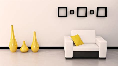 wide wallpaper home decor 라데츠월드