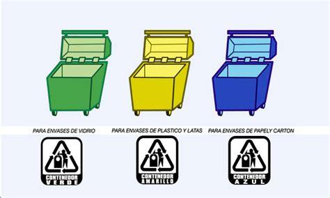 imagenes infantiles reciclaje imagenes de reciclaje para ni 241 os