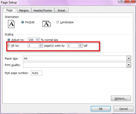 convert pdf to word perfect convert pdf to autocad free pdf to autocad converter