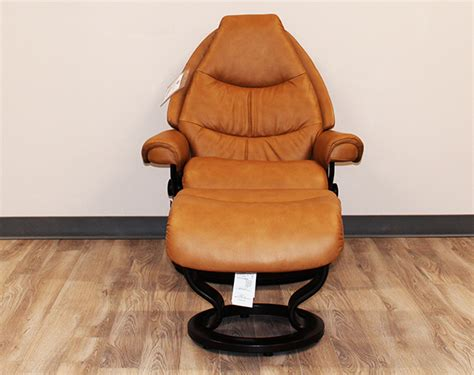 stressless voyager recliner price stressless voyager paloma taupe leather by ekornes