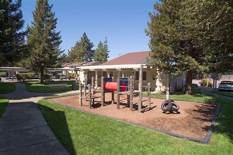 us bank national association headquarters charities housing san tomas gardens