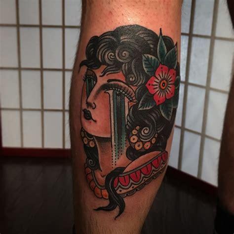 tattoo singapore review red thorn tattoo 18 photos 11 reviews tattoo 1731