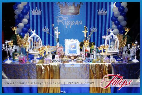 king theme decorations royal king theme