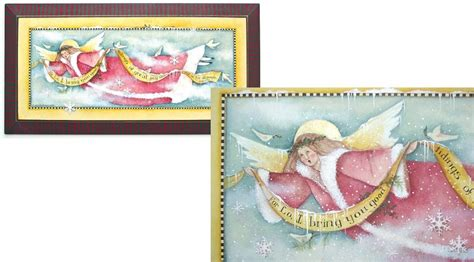 artist pattern packets 157 best images about lynne andrews on pinterest welcome