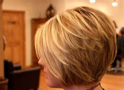 layered stack bob 30 amazing short hairstyles for 2015 pretty designs